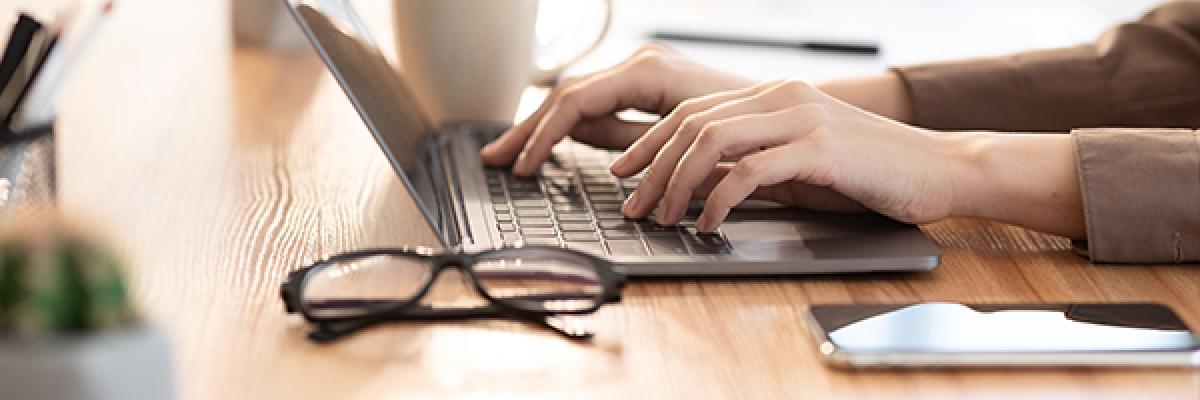 Smart working e privacy: gli aspetti da considerare